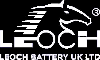Leoch Battery UK