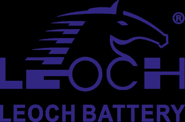 Leoch