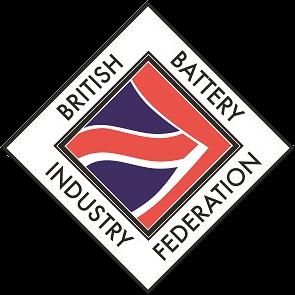 British Battery Industry Federation