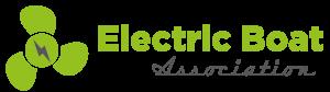 Electric Boat Association